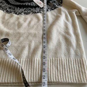 Vineyard Vines Sweaters - Vineyard vines fair isle sweater